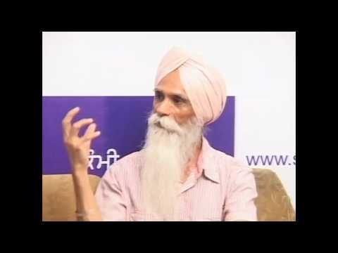 Decoding Kuldip Nayar through his recent article Opposing Sikh Memorial [Qaumi Masle – EP. 04]