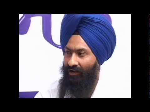Discussing Wisconsin Sikh Gurudwara Sahib shooting [Qaumi Masle Ep. 06]