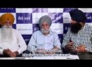 Discussing Controversy surrounding VC of SGPC owned University [Qaumi Masle - EP. 7]