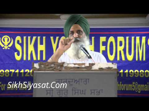 Indian Media and Sikhs – How media poisoned Indian mind against Sikhs in 1984