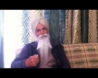 S.  Ajmer Singh on Delhi elections result, Aam Aadmi Party and AAP & the Sikhs