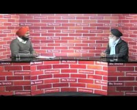 Internal Rift of Aam Aadmi Party, Punjab Assembly Polls 2017 and state of Sikh politics in Punjab