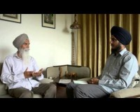 Rise of Fascism in Aam Aadmi Party: S. Ajmer Singh on ouster of Yogendra Yadav & ors
