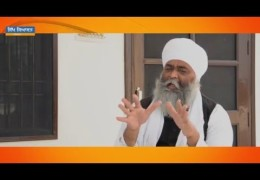 Special Interview with Bhai Panthpreet Singh on Sarbat Khalsa 2015 and other events