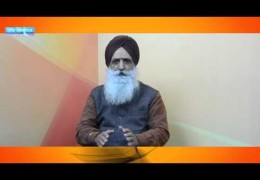 Sikh Siyasat's Weekly News Analysis Show [SUN, Jan. 24, 2016]