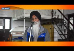 Contemporary situation of the Sikh Panth and incidents of Beadbi of Guru Granth Sahib