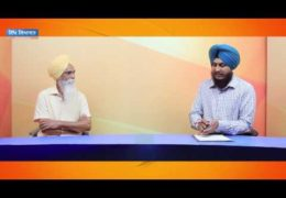 Why Udta Punjab & TV Debates fail to identify real causes & remedy for Drugs in Punjab? Talkshow with S. Ajmer Singh