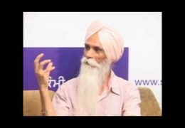 Decoding Kuldip Nayar through his recent article Opposing Sikh Memorial : Qaumi Masle Ep .4