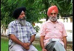 Discussing Historic Gadhar Movement (Gadhar Lehar) :Qaumi Masle Ep. 10