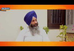 Advo. Jaspal Singh Manjhpur Updates on Sikh Political Prisoners Issue