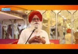 Shahadat and Sikh Shahadat : Prof. Harpal Singh Pannu