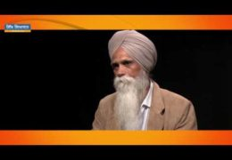 Khalistan, Electoral Politics, Armed Struggle and Contemporary Situation of Sikh Panth